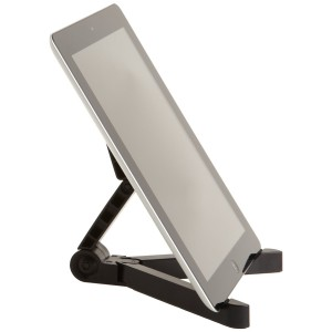 AmazonBasics Portable Fold-Up Travel Stand