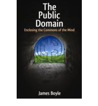 The Public Domain