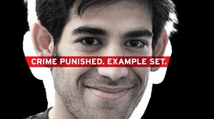 Aaron Swartz Gawker article by Adrian Chen