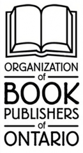 Ontario Book Publishers Organization