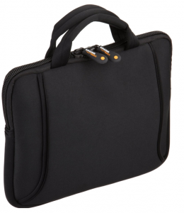AmazonBasics Netbook Sleeve with Handle
