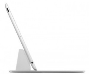 Thinnest Bluetooth Keyboard for iPad
