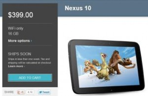 nexus10-play-store