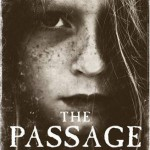 Justin Cronin The Passage
