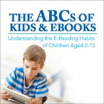 The ABCs of Kids &amp; Ebooks