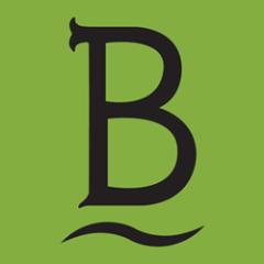 Blackfriars logo
