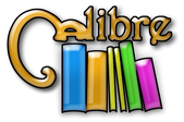 Calibre logo