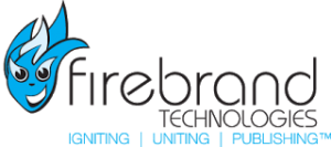 Firebrand Technologies