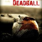 Game 7 - Deadball by Allen Schatz