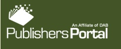 Publishers Portal