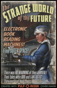 Created by Pulp-O-Mizer ... in OUTER SPACE!
