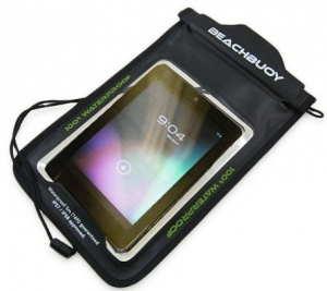 Proporta Beachbuoy Waterproof Nexus 7 Case