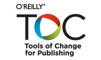 TOC Tools of Change logo