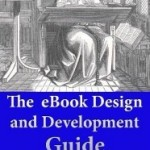The_eBook_Design_and_Development_Guide-186x300