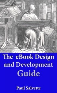 The eBook Design and Development Guide