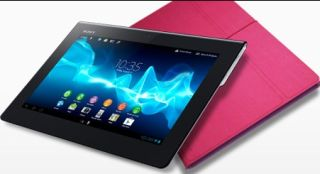 Sony Xperia tablet sale