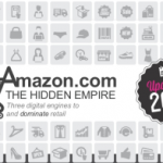 Amazon.com: The Hidden Empire published by faberNovel