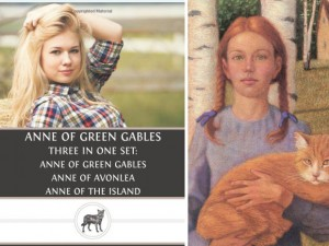 anne-of-green-gables-blond