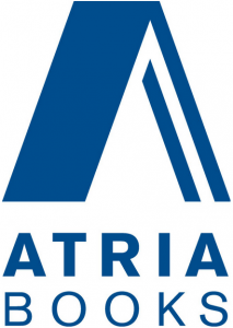Atria Books e-book vouchers