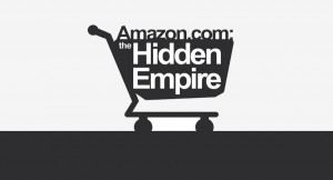 Amazon.com, The Hidden Empire