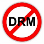 Why DRM Leaves Such a Sour Taste in My Mouth