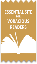 TeleRead 100 Essential Sites for Voracious Readers