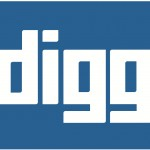 Digg Google Reader