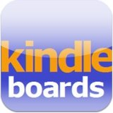 KindleBoards