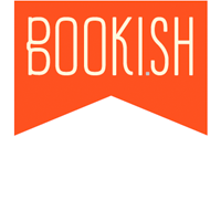 Feeling Bookish: CEO Ardy Khazaei on the real aims of the publisher joint venture