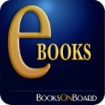 BooksOnBoard files lawsuit