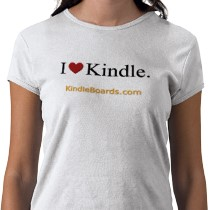 Kindles
