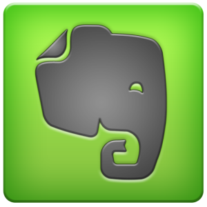 Pocket and Evernote