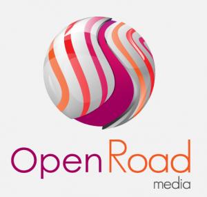 Open Road Media