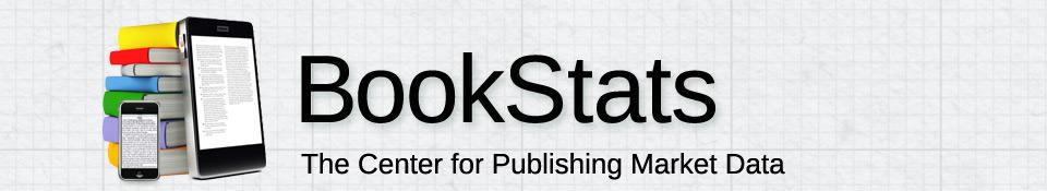 BookStats