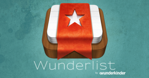 Wunderlist