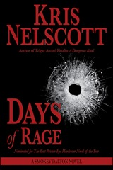 Days-of-Rage-ebook-14C5CD8