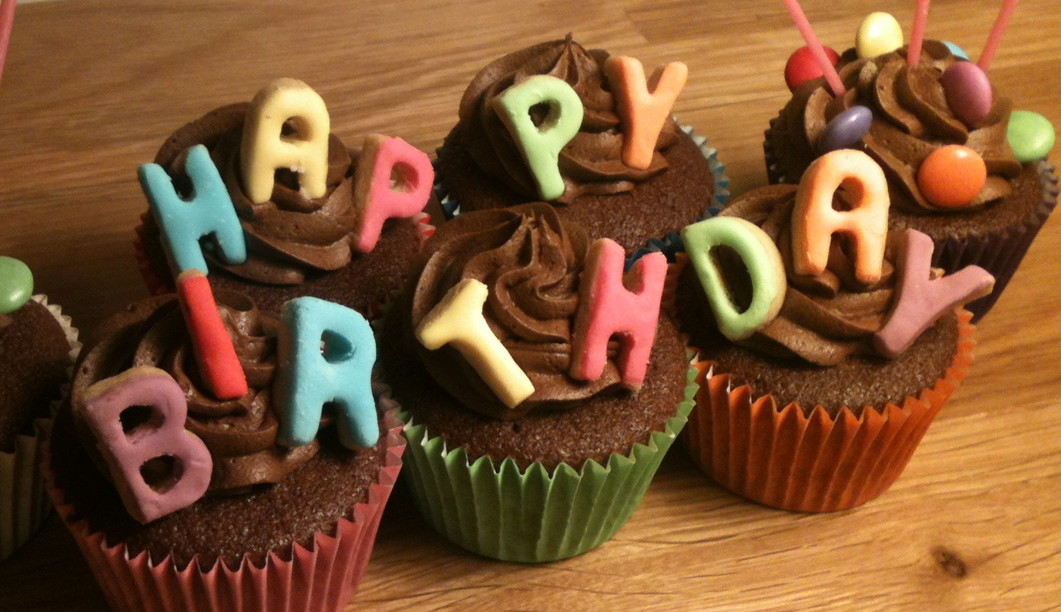 Is 'Happy Birthday' Still Under Copyright? » happy birthday ...