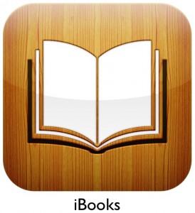 will kindle ebooks work on kobo