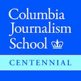 Columbia Journalism School