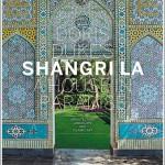 book cover designs
