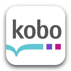sesame street on Kobo