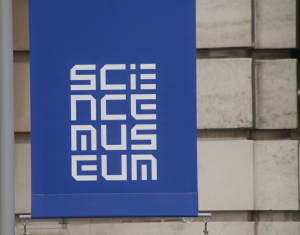 UK Science Museum