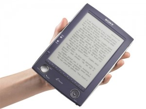 eBooks should be more expensive