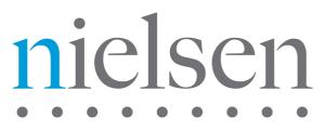 Neilsen BookScan