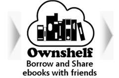 ownshelf