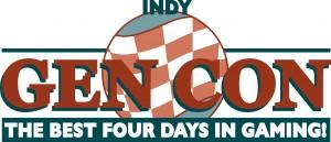 Indy Gen Con 2014