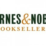 Morning Links: B&N Revenues Down. Hoopla Adds Digital Comics