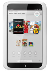 new-barnes-and-noble-nook-HD