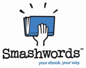 smashwords vs. draft2digital