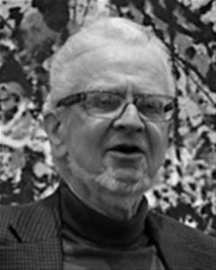 Peter Kubicek
